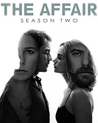 The Affair 2